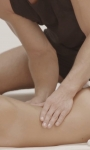x-art-themasseuse-sc-02