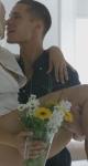 x-art_baby_jake_new_romance-3-sml