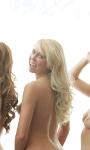 x-art_brynn_lexi_three_sisters-14-sml