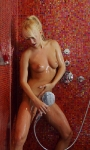 x-art_carla_the_girl_in_my_shower_fhg-8-sml