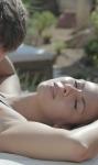 x-art_connie_connie_boyfriend_sacred_romance-2-sml