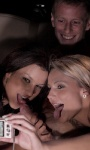 x-art_gabriella_anneli_girls_night_out-10-sml