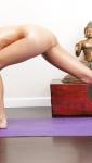 x-art_georgia_nude_yoga-2-sml