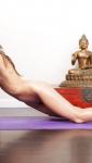 x-art_georgia_nude_yoga-3-sml