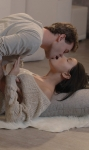 x-art_gianna_james_deen_apartment_number_four-3-sml