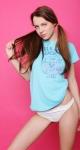 x-art_jamie_hot_pink-2-sml