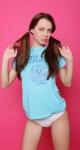 x-art_jamie_hot_pink-3-sml