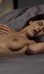 x-art_kaylee_kyle_mad_passion-10-sml