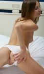 x-art_mackenzie_tiny_pussy-6-sml