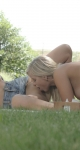 x-art_mary_anneli_afternoon_picnic-7-sml
