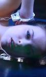 x-art_milla_teenage_vampire-11-sml