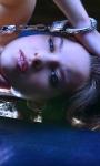 x-art_milla_teenage_vampire-12-sml