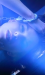 x-art_milla_teenage_vampire-14-sml