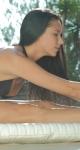 x-art_mira_flexible_beauty-10-sml