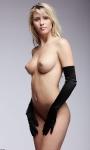 x-art_nicole_sexual_elegance-12-sml