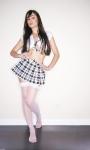 x-art_sasha_school_slut-5-sml