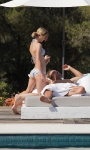 x-art_stacy_poolside_romp-2-sml