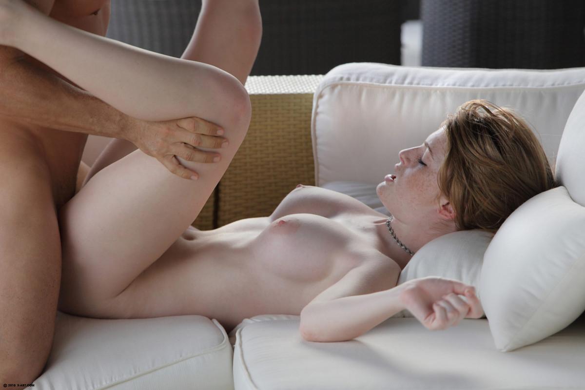 seks-prelyudiya-smotret-onlayn