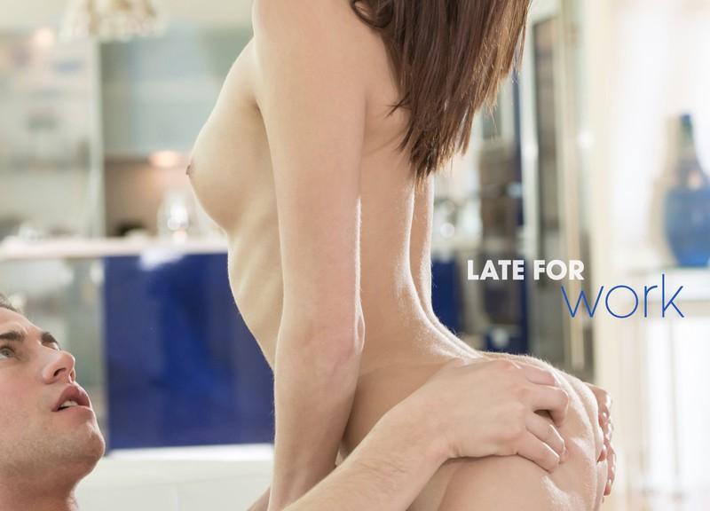 x-art_kiera_seth_late_for_work-1-sml