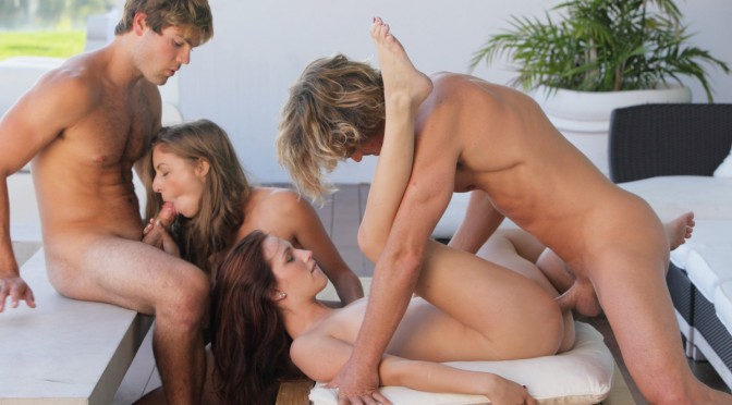 x-art_maryjane_presley_the_foursome_fhg-14-sml