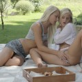 x-art_mary_anneli_afternoon_picnic-6-sml