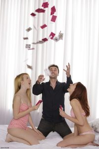 x-art_james_deen_ashley_s_sammy_go_fish-2-sml