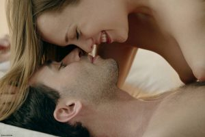 x-art_leila_james_deen_come_inside_from_the_cold-17-sml