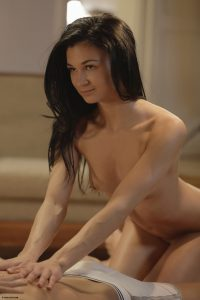x-art_clover_jake_tantric_massage-15-sml