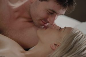 x-art_james_deen_barbie_rolling_in_the_sheets-17-sml