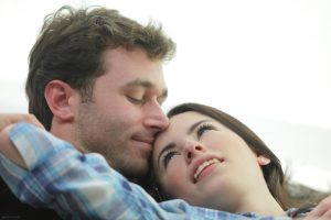 x-art_james_deen_scarlet_the_young_and_the_restless-2-sml