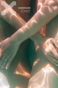 x-art_silvie_kaylee_underwater_lover-1-sml