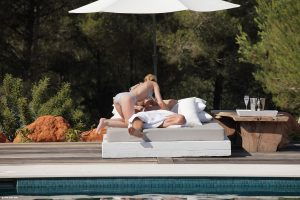 x-art_stacy_poolside_romp-4-sml
