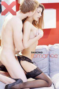 x-art_kaylee_kyle_dancing_romance-1-sml