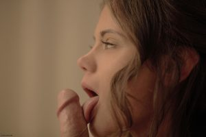 x-art_caprice_marry_me_caprice-11-sml
