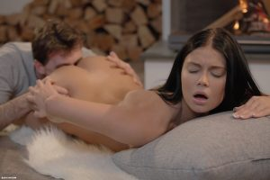 x-art_gianna_james_deen_apartment_number_four-8-sml