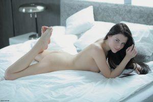 x-art_jessica_aspirations-15-sml