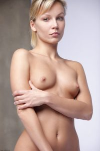 x-art_kristi_my_little_secret-11-sml