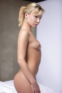 x-art_kristi_my_little_secret-14-sml