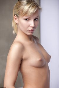 x-art_kristi_my_little_secret-16-sml