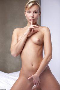 x-art_kristi_my_little_secret-7-sml