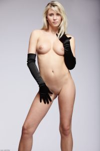 x-art_nicole_sexual_elegance-2-sml
