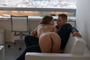x-art_caprice_angelica_awe_inspiring_orgy-7-sml