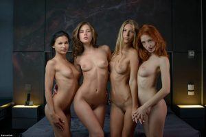 x-art_caprice_angelica_the_red_fox_keira_quadratic_sexquation-10-sml