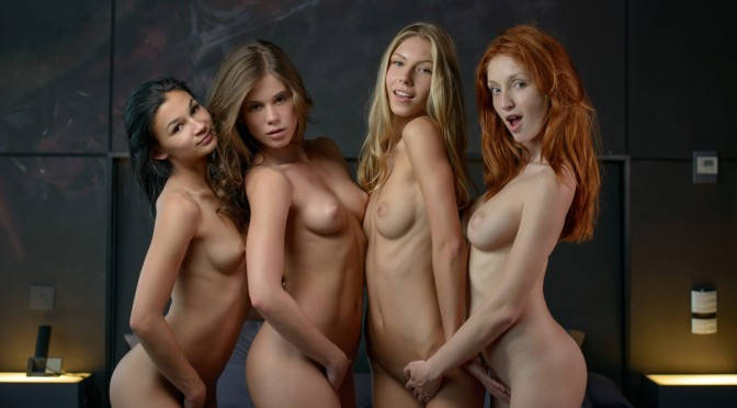 x-art_caprice_angelica_the_red_fox_keira_quadratic_sexquation-13-sml