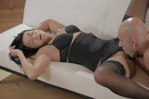 x-art_gianna_black_lace_bliss-10-sml