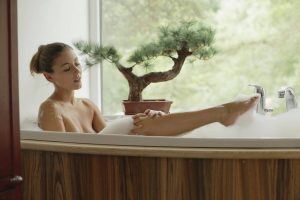 x-art_ivy_hot_bath_for_two-16-sml