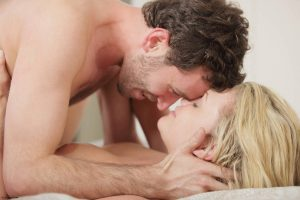 x-art_mia_m_james_deen_oh_mia!-13-sml