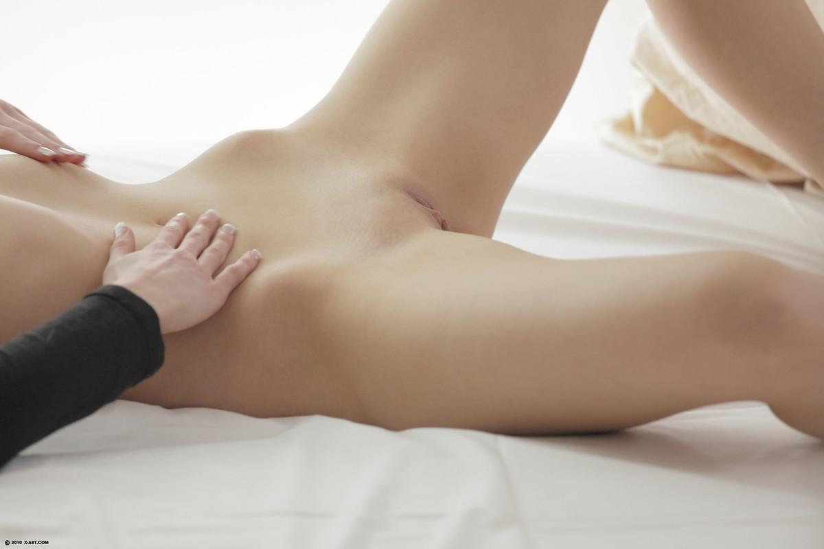 Image position bottom