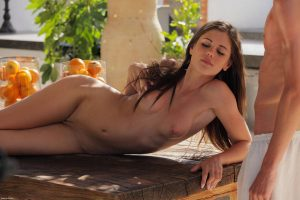 x-art_caprice_fucking_perfection-2-sml