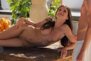 x-art_caprice_fucking_perfection-3-sml